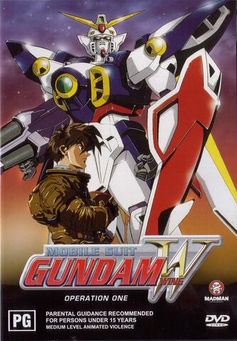 File:Mobile.Suit.Gundam.Wing.full.390683.jpg