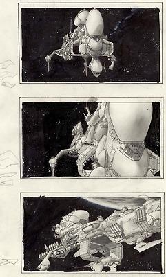 File:Absolution Concept art 1.jpg