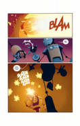 IntruderII-Comic-14