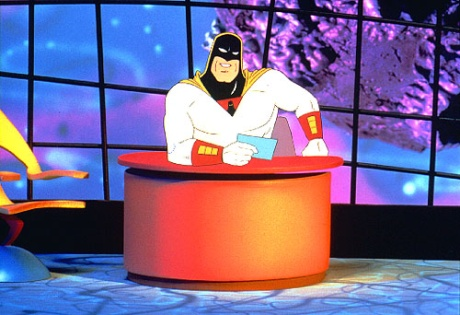 File:Space-ghost-coast-to-coast-from-the-kentucky-nightmare-dvd-review-20081002073324941-0001.jpg