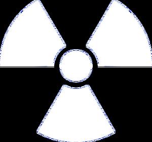 Toonami symbol 1999-2003