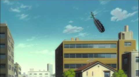 Toonami - New Bleach Episodes Promo