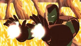The-Invincible-Iron-Man