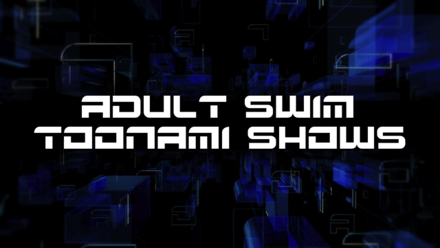 File:AS Toonami Shows.png