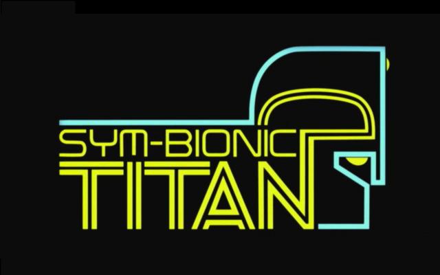 File:Sym-Bionic Titan title.png