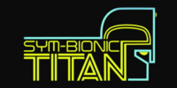 Sym-Bionic Titan/Episodes