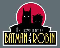 File:Adventures of Batman & Robin logo.png