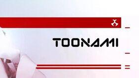 Toonami02