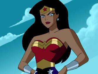 File:Wonder Womanjl.jpg