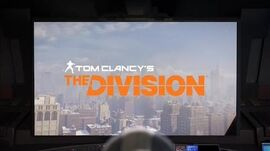The Division - Toonami Game Review