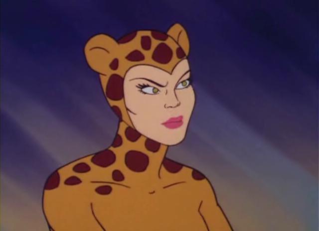 File:Cheetahsf.jpg