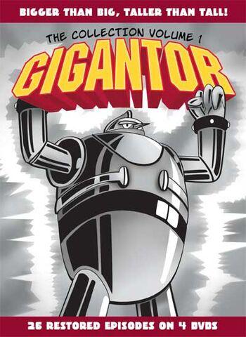File:Gigantor.jpg