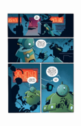 IntruderII-Comic-15
