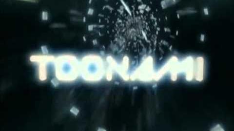 Thumbnail for version as of 07:21, November 22, 2012