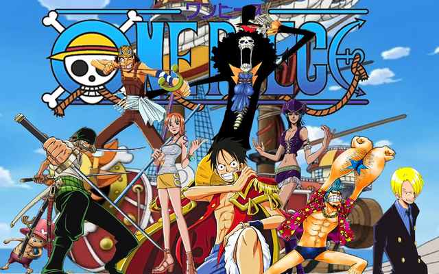 File:One-piece.png