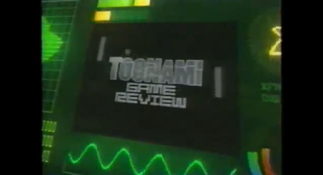 File:Toonami game review.png