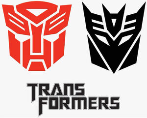 Transformers Sweepstakes