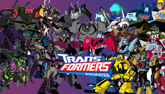 File:Transformers animated.jpg