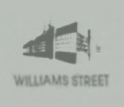 File:Williams street.jpg