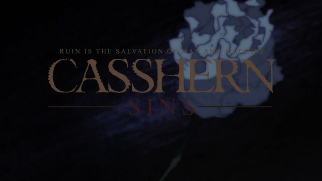 File:230779casshern-sins-e01-720p-bdrip-xvid-ac34-21-131.jpg