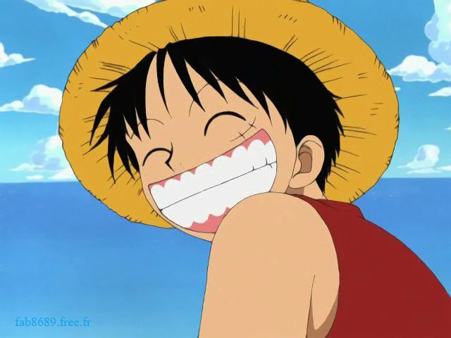 File:Luffy.jpg
