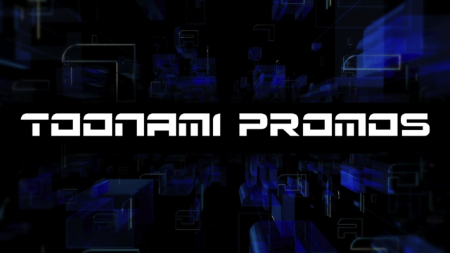 File:Promos.png
