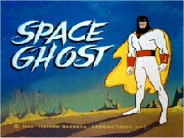 File:Spaceghost.jpg