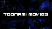 Toonami Movies