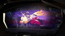 Inuyasha The Final Act Toonami Intro