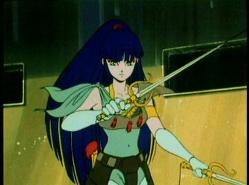 File:Lady kayura.jpg