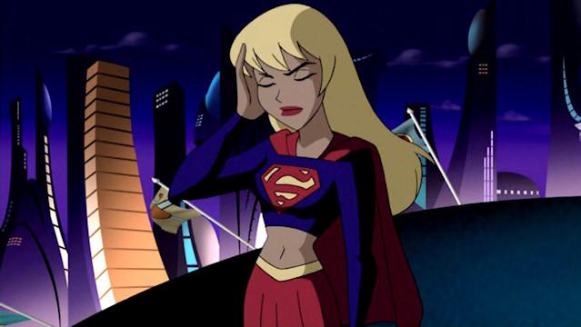 File:Supergirljlu.jpg
