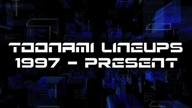 File:Toonami Lineups.png