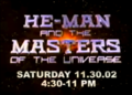 Thumbnail for version as of 21:39, June 10, 2013