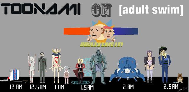 File:Toonami -Adult Swim- Adults Love It!.jpg