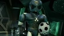 Toonami Interview - RoboCup