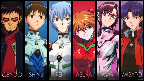 Evangelion 2 22 wallpaper by dosycool-d51qtdz.png