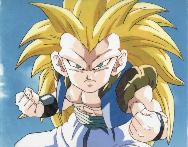 File:Gotenks.jpg
