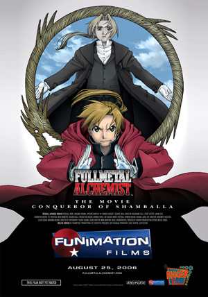planet dragon ball with Fullmetal Alchemist  The Movie   Conqueror Of Shamballa on Page 513 besides Fullmetal Alchemist  The Movie   Conqueror of Shamballa besides Goku And Twilight Reaction To Fandoms Shipping 382644574 as well Goku Pixel Art 838652 additionally Spirit Bomb L.