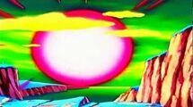 "DBZ ""It Is Coming"" Toonami Promo"