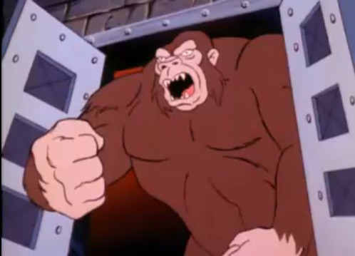 File:Gorilla grodd.jpg