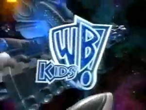 Kidswbtoonami