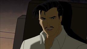 Tony Stark (IIM)