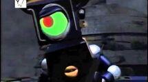 ReBoot Toonami Intro 2