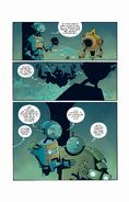 IntruderII-Comic-06