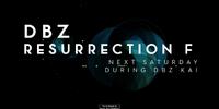Dragon Ball Z: Resurrection 'F' P.I.E.