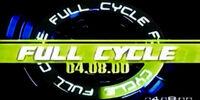 Toonami: Full Cycle