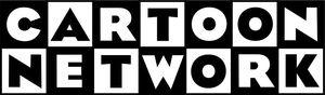Cartoon Network Logo92