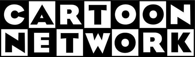 File:Cartoon Network Logo92.jpg