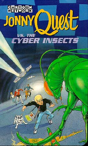 File:Jonny Quest VS. The Cyber Insects.jpg