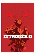 IntruderII-Comic-01